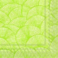 Lime_Lignes_konfirmation_servietter